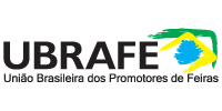 Logo Informa Exhibitions